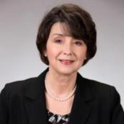Lynne Carbone